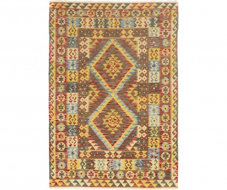 Kilim Cover Szőnyeg 128x187 cm