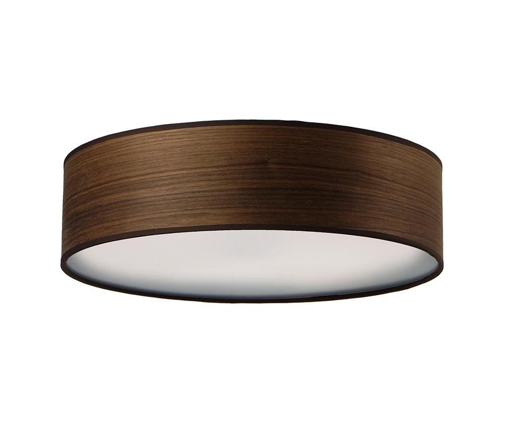 Tsuri Natural Brown Mennyezeti lámpa M