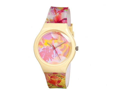 Dámské hodinky Boum Miam Splashes