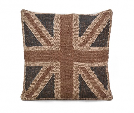 Perna decorativa England 60x60 cm