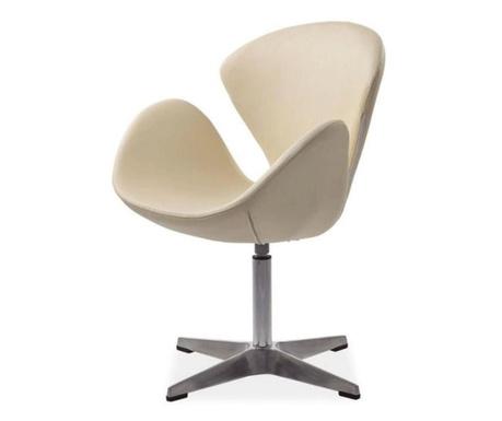Krzesło Taren Comfort