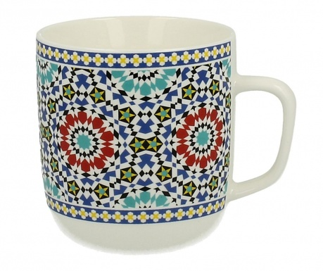 Cana Morocco 380 ml