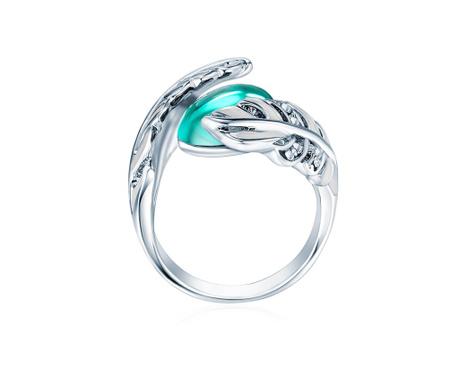 Sweet Leaf Gyűrű