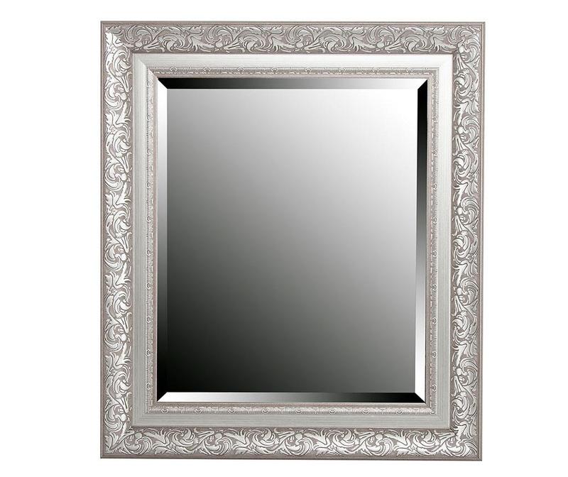 Zrcalo Aprix