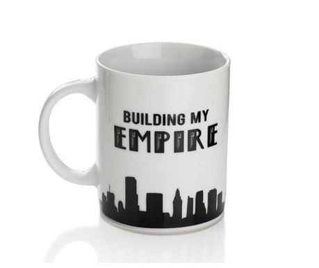 Cana Empire 325 ml