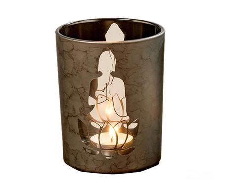 Držač za svijeću Meditate