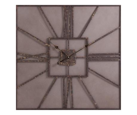 Ceas de perete Cuadro