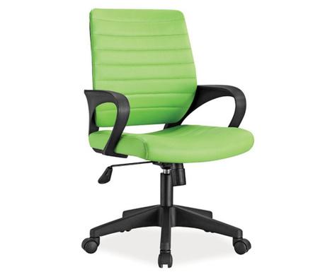 Kancelářská židle Clarice Green