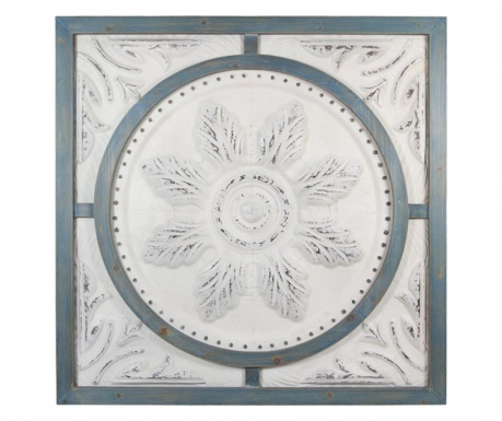 Decoratiune de perete Tile