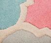 Tepih Rosella Pink 160x230 cm