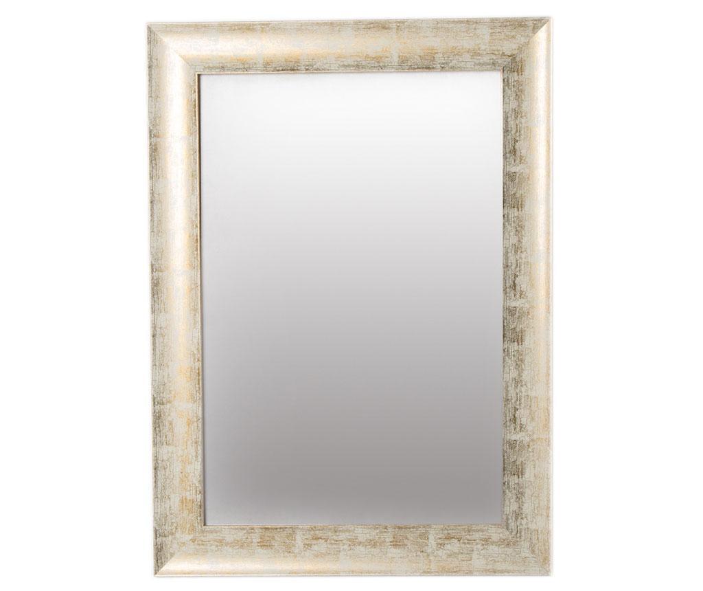 Ogledalo Olympia Evio Golden
