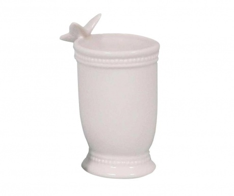 Чаша за баня Butterfly 150 мл