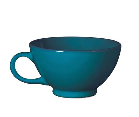 Чаша за закуска Jumbo Petrol 500 мл