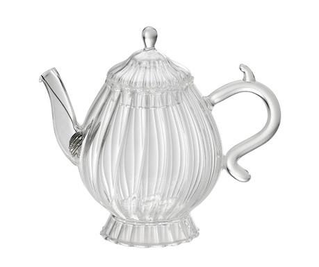 Чайник Alice 650 мл