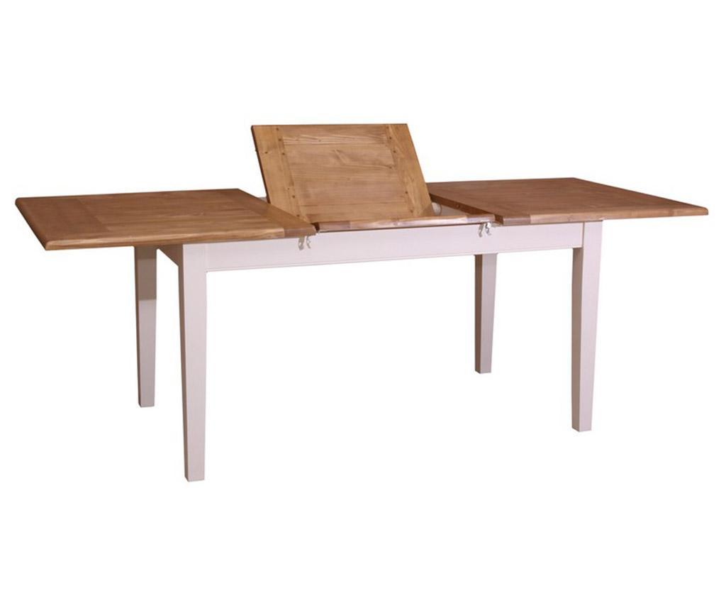 Raztegljiva miza Kameron