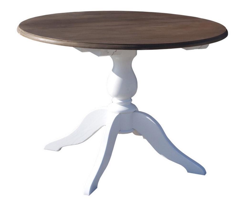 Produživi stol Ewout