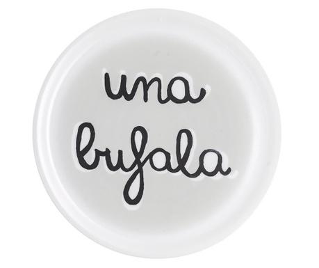 Плато за пица Una Bufala