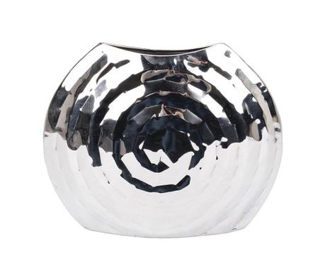 Espiral Váza