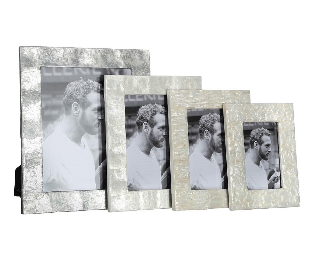 Okvir za slike Evora