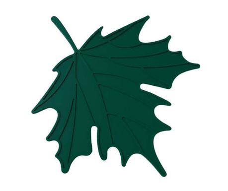 Green Leaf Sütemény dekoráló forma