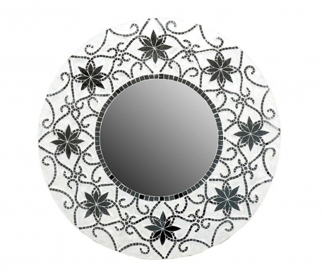 Zrcalo Black Mosaic