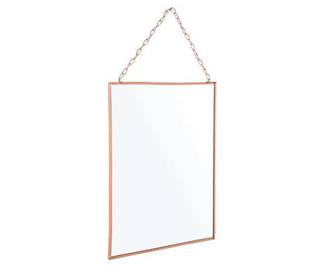 Zrcadlo Helly