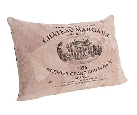 Ukrasni jastuk Chateau Margaux 40x60 cm