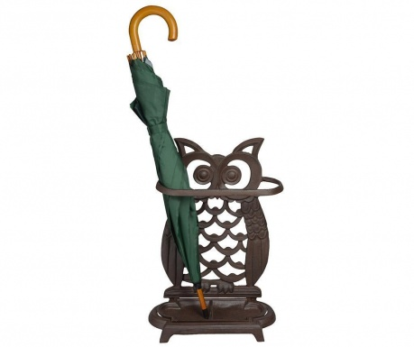 Поставка за чадъри Owl