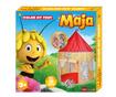 Bee Maja Játszósátor és 10 db filctoll