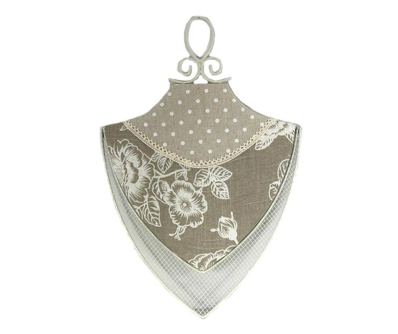 Držač za nakit Cece