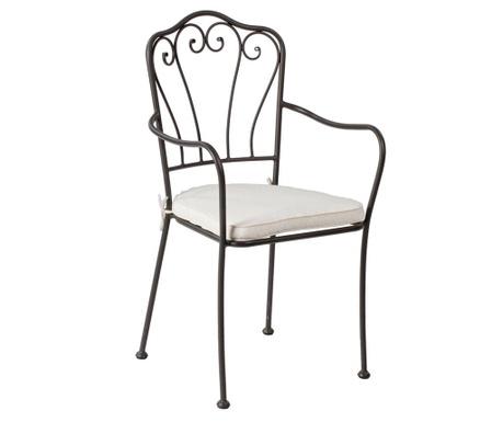 Židle Karola