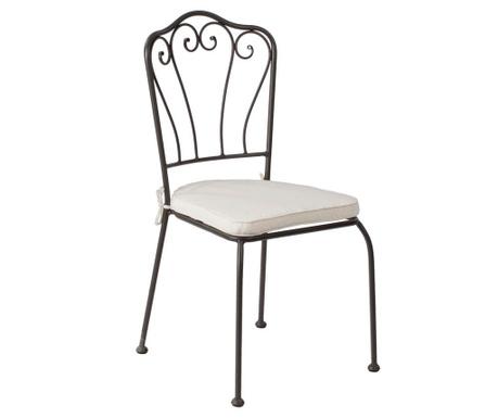 Krzesło Karola Piko