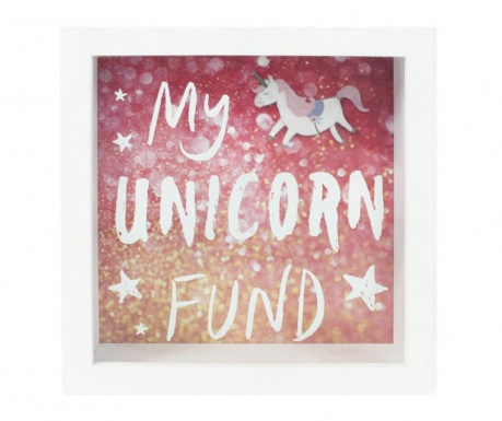 Pusculita My Unicorn Fund