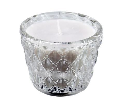 Ароматизирана свещ Sara Taupe