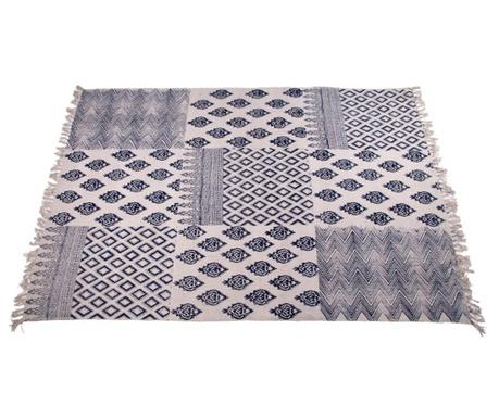 Preproga Simetria 170x240 cm