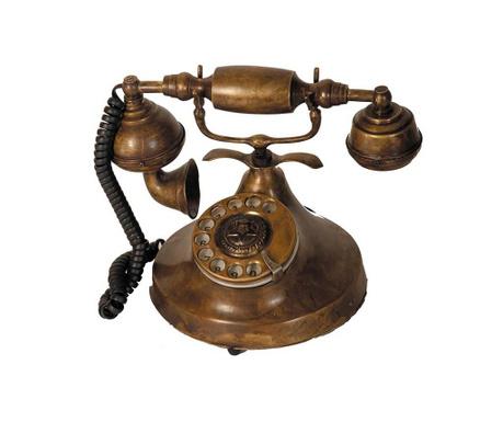 Telephone Dísztárgy
