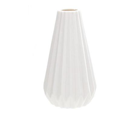 Vaza Simplicity