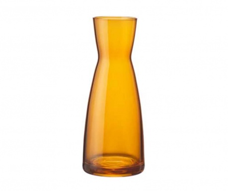 Karafka Ypsilon Orange 500 ml