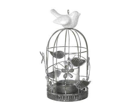Stojan na sviečku Tiny Bird