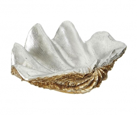 Декоративна купа Seashell Stand