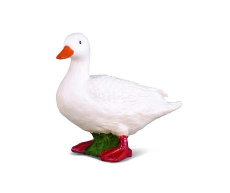 Jucarie Duck