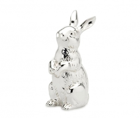 Decoratiune Rabbit Standing