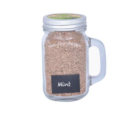 set za sadnju metvice Garden in a Mug