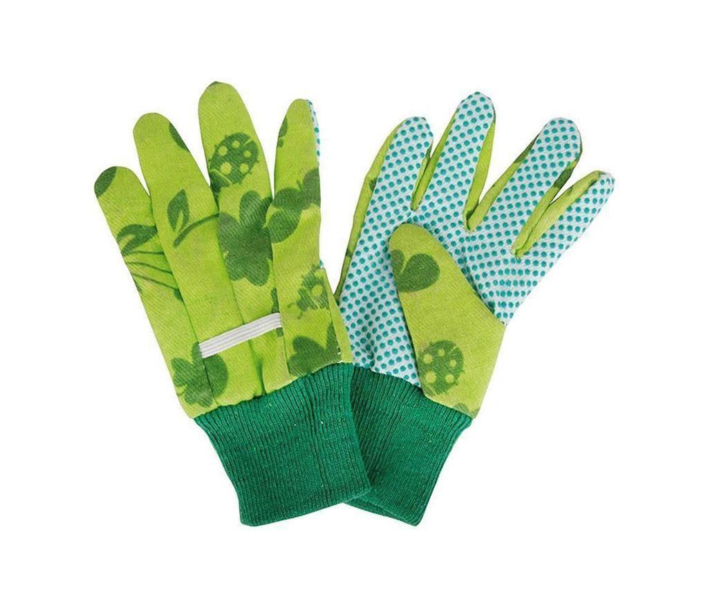 Детски градински ръкавици Bart