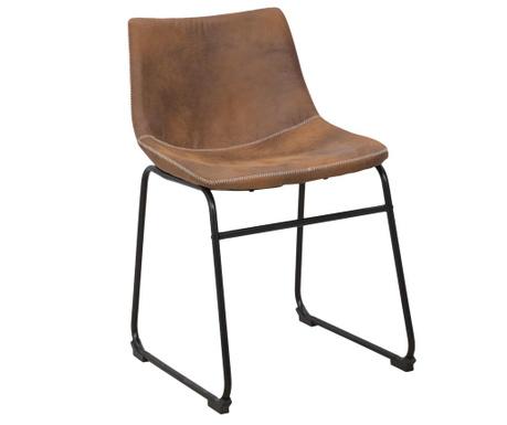 Krzesło Metropolitan Touch