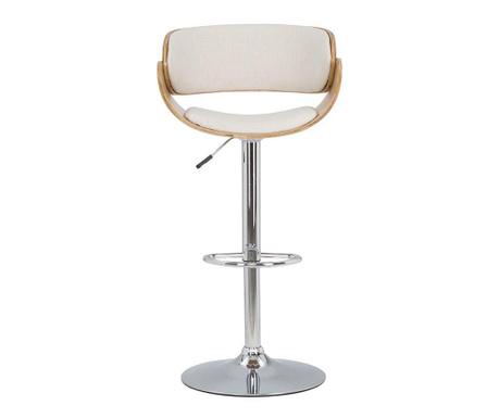 Barová židle Nagoya