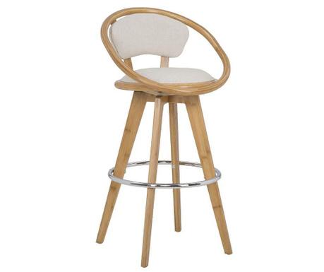 Barska stolica Globe