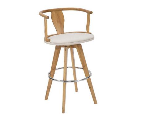 Krzesło barowe Japan
