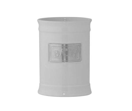Vintage Fürdőszobai pohár
