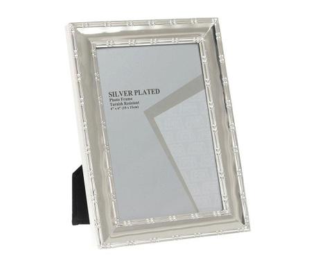 Okvir za slike Silver